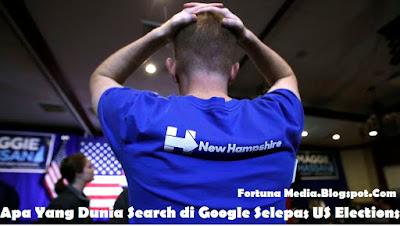 "<img src=""US Elections.jpg"" alt=""Apa Yang Dunia Search di Google Selepas US Elections  "">"