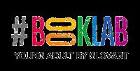 Výsledek obrázku pro booklab logo