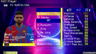 https://www.jlgamesz.com/2021/08/efootball-2022-lite-ppsspp-android-kits.html