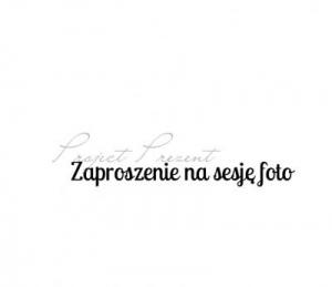 http://projectprezent.com.pl/zaproszenie-na-sesje-foto-i-p-659.php