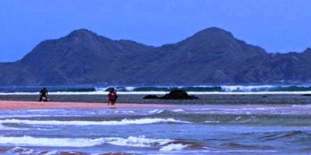 pantai mustika bwi pantai mustika pancer kabupaten banyuwangi jawa timur pantai mustika pesanggaran mustika pantai selatan mustika pantai laut selatan mustika pantai utara