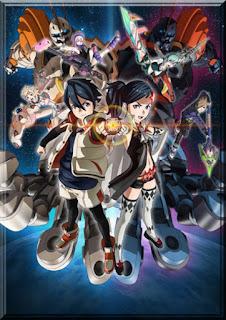 http://animezonedex.blogspot.com/2016/10/bubuki-buranki-hoshi-no-kyokin.html
