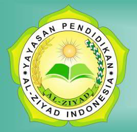 Lowongan Kerja Dosen STIKES Alziyad Makassar