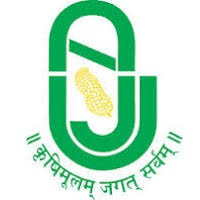 Junagadh Agriculture University Jobs