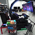 The ULTIMATE $30,000 Gaming PC Setup