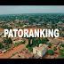 [VIDEO] Patoranking _ Hale Hale