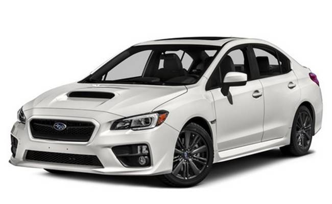 2017 subaru legacy gets sporty engine interior. Black Bedroom Furniture Sets. Home Design Ideas