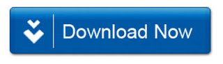 http://www.mediafire.com/file/yl2it9pkbu2nso5/OPPO_Clone_Q7s_Miracle_Backup_Firmware%28MT6580%29.7z