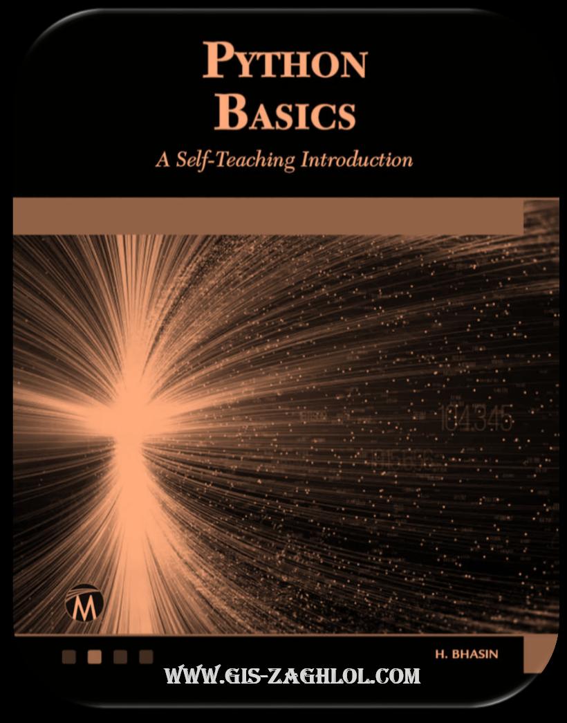 تحميل كتاب introduction to java programming