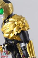 S.H. Figuarts Shinkocchou Seihou Kamen Rider Beast 10