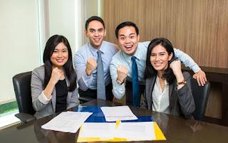 Lowongan kerja di Bank Mandiri terbaru