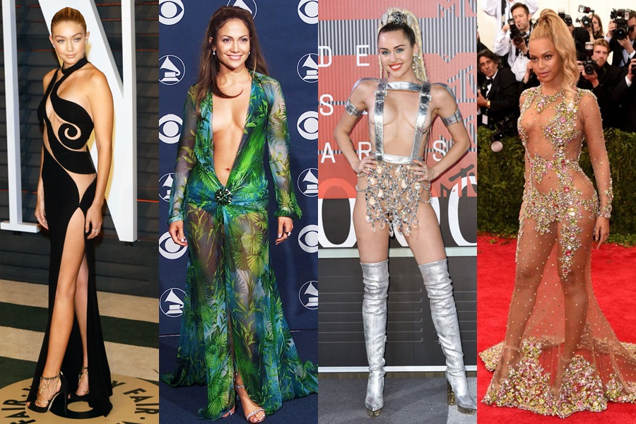 During Awards Season The Red Carpet Event Is Always Most Exciting Part For Many Why Cause This Place Of Birth Fashion Trends