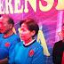 Polda Jabar Berhasil Tangkap 3 Petinggi Sunda Empire