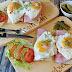 Por fin, el secreto para no volver a cocinar huevos duros o poco cocidos