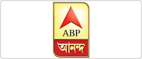 Watch ABP Ananda News Channel Live TV Online | ENewspaperForU.Com
