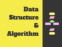 Data Structures and Algorithms Tutorials for Beginners