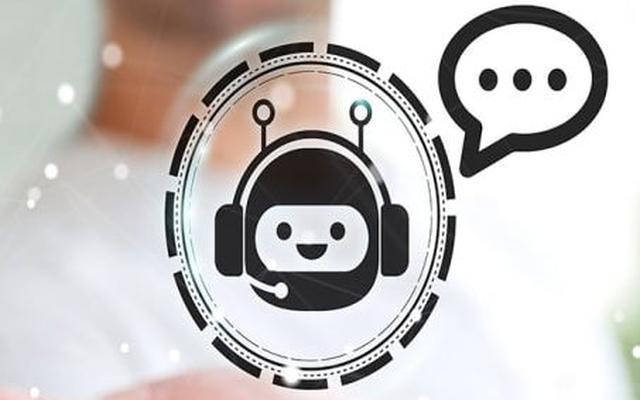 Cyber Callbot tổng đài tự động dùng trí tuệ nhân tạo