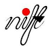NIFT Chennai Vacancies 2020 Junior Assistant, Library Assistant, Lab Assistant, Electrician, Plumber and Multi Tasking Staff (MTS)