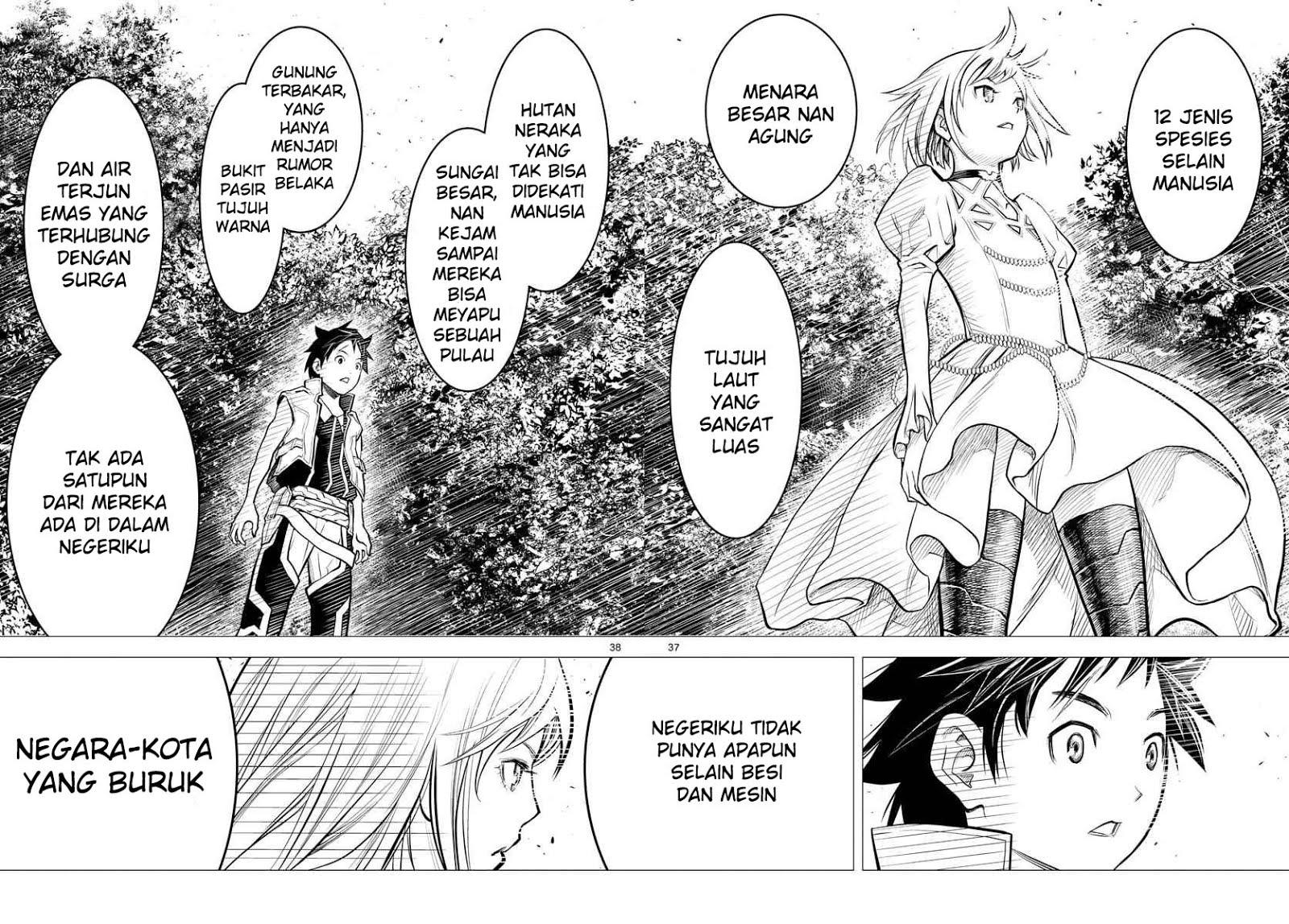 Komik soukyuu no ariadne 001 - chapter 1 2 Indonesia soukyuu no ariadne 001 - chapter 1 Terbaru 38|Baca Manga Komik Indonesia