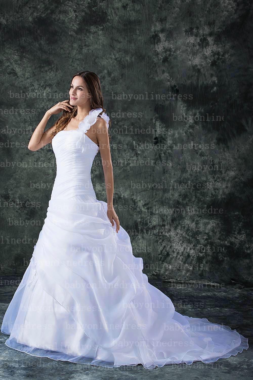 7d018367ac Best Bridal Dresses Of World Bridal Wedding Dresses In Andorra 9 ...