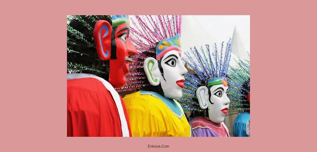 Sejarah Hari Ulang Tahun Jakarta 22 Juni