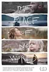 Imagem The Place of No Words - Legendado