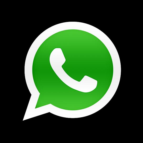 Whatsapp app download kare che