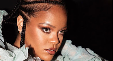 #EndSARS : My heart is broken for Nigeria – Rihanna