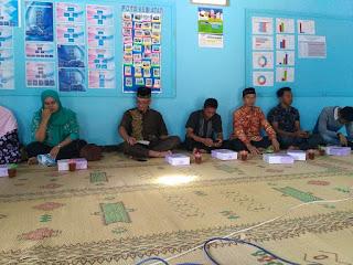 Mini Loka Karya Kampung KB se Kecamatan Pandak