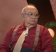 Famous Astrologer Bejan Daruwala Expires the Last Night