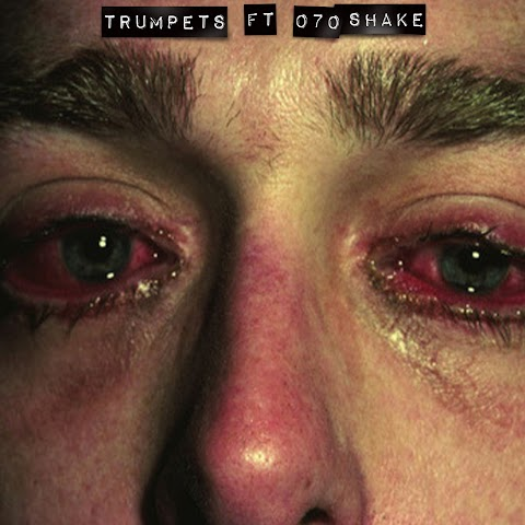 _by.ALEXANDER - TRUMPETS (feat. 070 Shake) | MP3