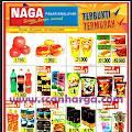 Katalog Promo Naga Pasar Swalayan 20 Januari - 10 Februari 2020