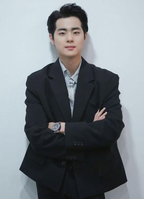 Biodata Jo Byung Gyu, Agama, Drama Dan Profil Lengkap
