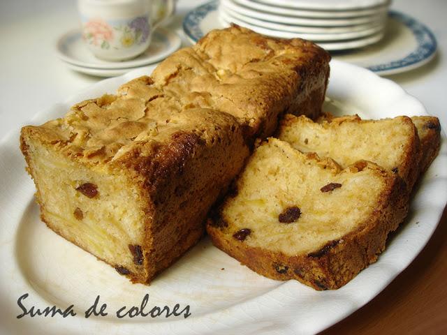 Cake-Manzana-Pasas-01