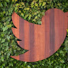 Ini Alasan Twitter Bakal Tetapkan WFH Selamanya