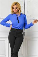 bluze-dama-ieftine-online-12