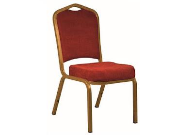 sandalya,salon sandalyesi,hilton sandalye,metal sandalye,konferans sandalyesi,