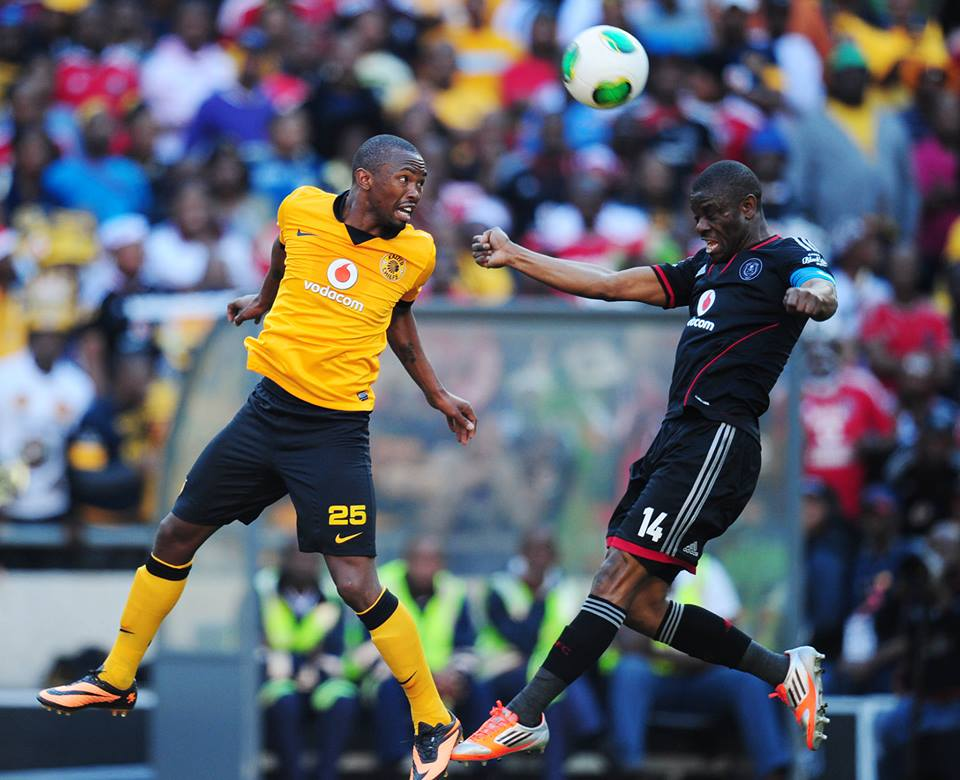 Pirates Vs Chiefs: MTN8 Semis Ticket Update: Pirates Vs. Chiefs Sold Out