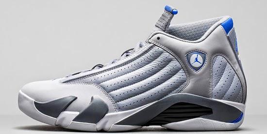 546a9c27c393 ajordanxi Your  1 Source For Sneaker Release Dates  Air Jordan 14 ...