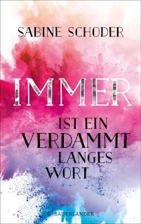 https://www.fischerverlage.de/buch/sabine-schoder-immer-ist-ein-verdammt-langes-wort-9783737357432