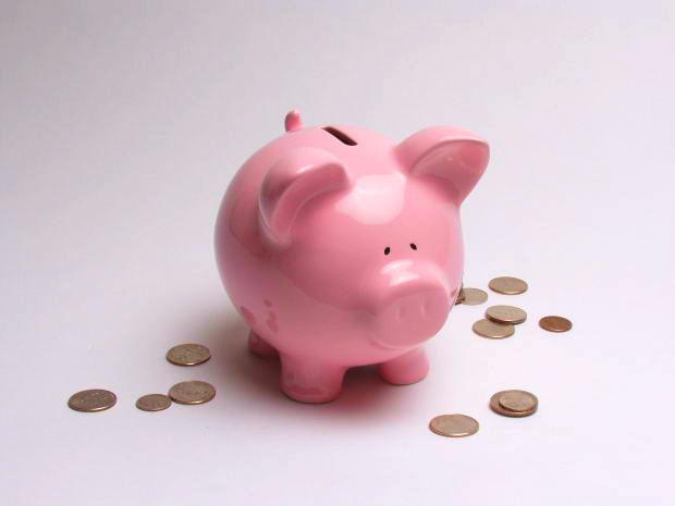 5 consejos por el Día Mundial del Ahorro