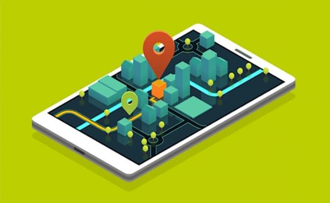 desarrollo, app, ciudades,