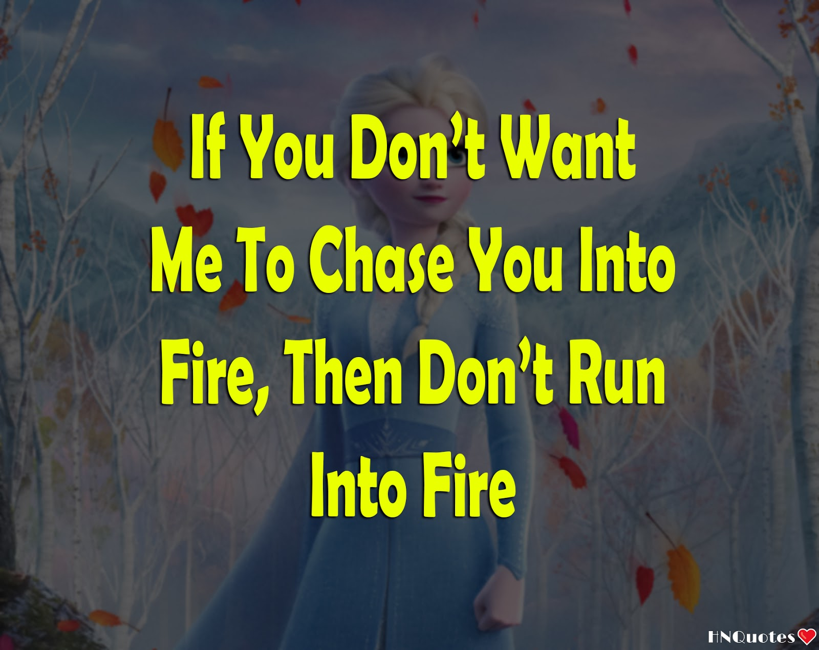 Frozen-2-Movie-Disney-Best-Quotes-Funny-Motivational-Love-Beautiful-Lines-11-[HNQuotes]
