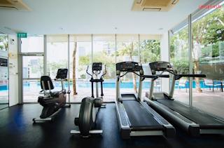 5 Tips Membuat Jadwal Fitnes Sesuai Bentuk Tubuh Agar Ideal