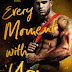 Every Moment with You (Redeeming Love) by J.E. Parker