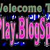 Template Blog Đẹp Đơn Giản Dễ Sử Dụng Load Mượt Đủ Chức Năng 2017