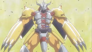 Digimon Adventure (2020) - 33 Subtitle Indonesia and English