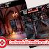 Castlevania I para Nintendinho Unreal Engine