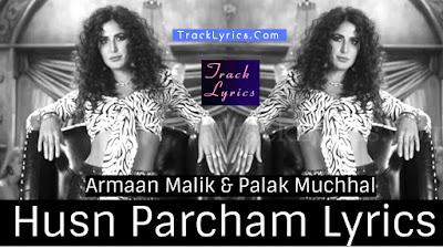 husn-parcham-lyrics-katrina-kaif-2018-zero