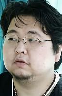 Hirano Kouta